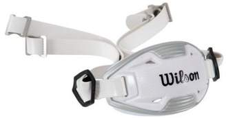 Wilson Sporting Goods Hard Chin Cup
