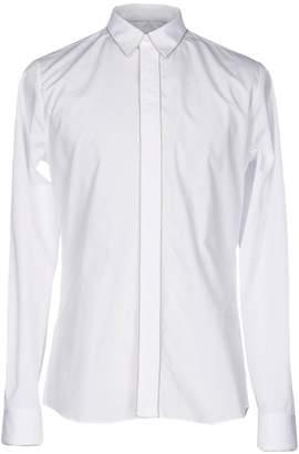Givenchy Shirts - Item 38639979RW