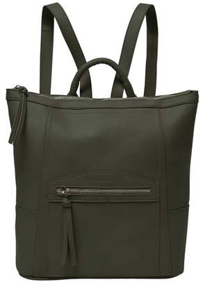 Urban Originals Eternity Vegan Leather Backpack