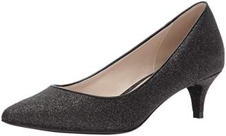 Cole Haan Women's Juliana Pump 45