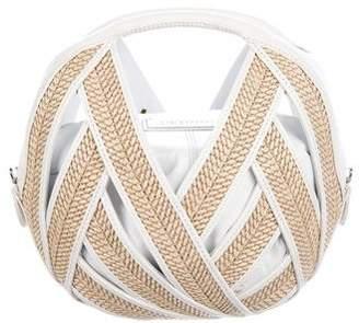 Perrin Large Ball Bag