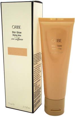 Oribe 2.5Oz Star Glow Styling Wax