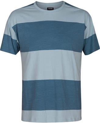 Hurley Men's Rugby Destroy T-Shirt