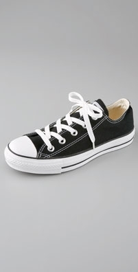 Converse Chuck Taylor All Star OX Low Sneaker