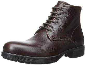 Aquatalia by Marvin K Aquatalia Men's Harvey Chukka Boot