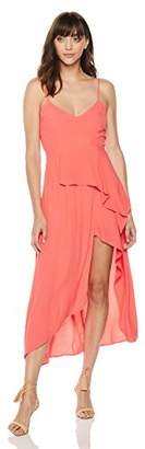 Clayton Women's Leanna Dress
