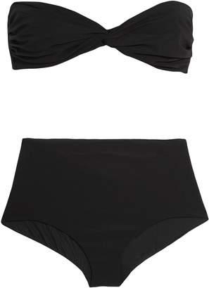 Emilio Pucci Bikinis
