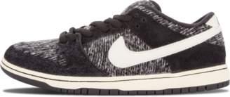 Nike Dunk Low Warmth Black/Ivory