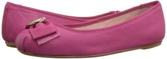 Kate Spade Fontana Too Women's Shoes