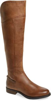 Steve Madden Marianne Over the Knee Boot