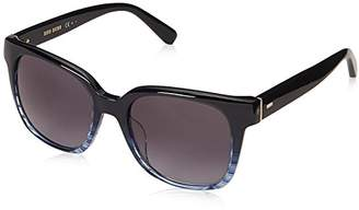 Bobbi Brown Women's the Gretchen/s Square Sunglasses