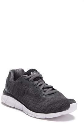Fila Memory Upsurge Sneaker