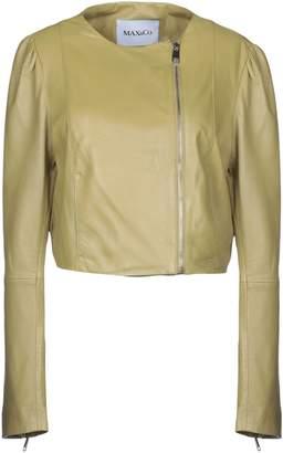 Max & Co. Jackets