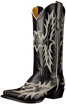 Stetson Women's Tina Boot