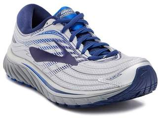 Brooks Glycerin 15 Running Shoe
