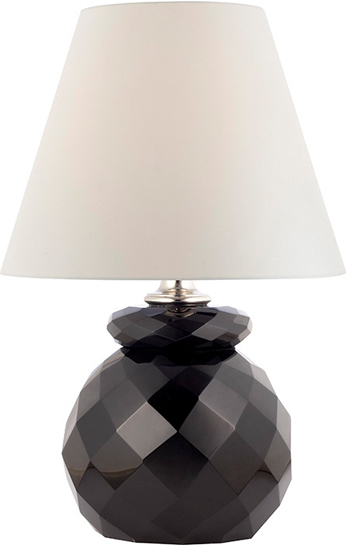 Ralph Lauren Home DANIELA ACCENT LAMP
