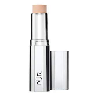 Pur 4-in-1 Foundation Stick in Light Porcelain