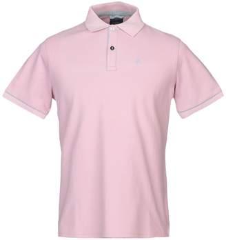 Jaggy T-shirts