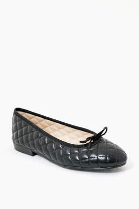 French Sole Helium Flats
