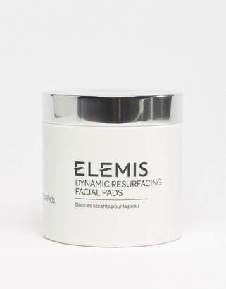 Elemis Dynamic Resurfacing Pads - 60 Pads