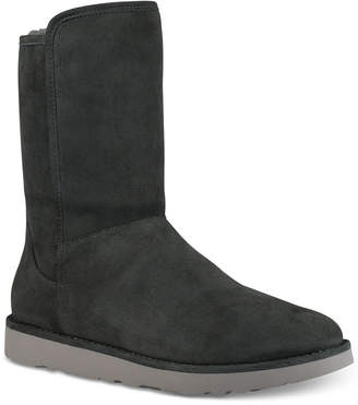 UGG Women Abree Short Ii Winter Boots