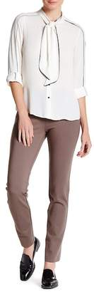 Insight Stretch Skinny Leg Pants