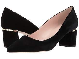 Kate Spade Milan Too Women's Shoes