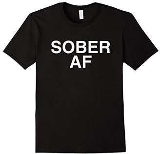 Abercrombie & Fitch Sober Shirt Sober T shirt