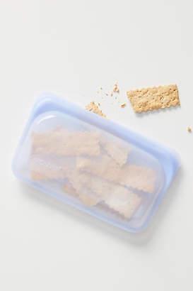 Stasher Bag Stasher Snack Bag