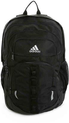 adidas Prime V Backpack - Girl's