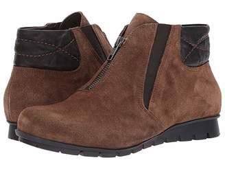 Think! Menscha - 81755 Women's Boots