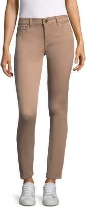 DL1961 Women's Florence Instascuplt Skinny Jeans