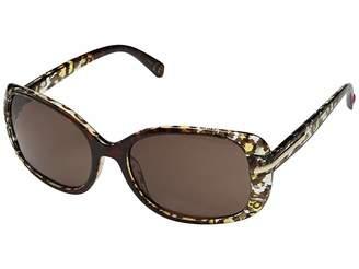 Betsey Johnson BJ888100 Fashion Sunglasses