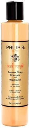 Philip B 220ml Oud Royal Forever Shine Shampoo