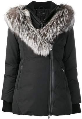 Mackage Priya-x parka coat
