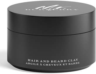 Burberry Mr. Hair And Beard Clay