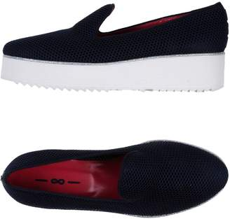 Alberto Gozzi 181 by Loafers
