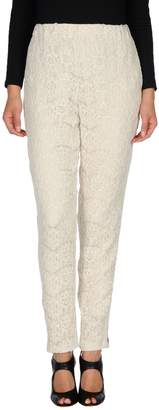 Alice + Olivia Casual pants - Item 36879706MS