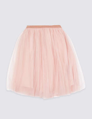 Marks and Spencer Tutu Skirt (3-16 Years)