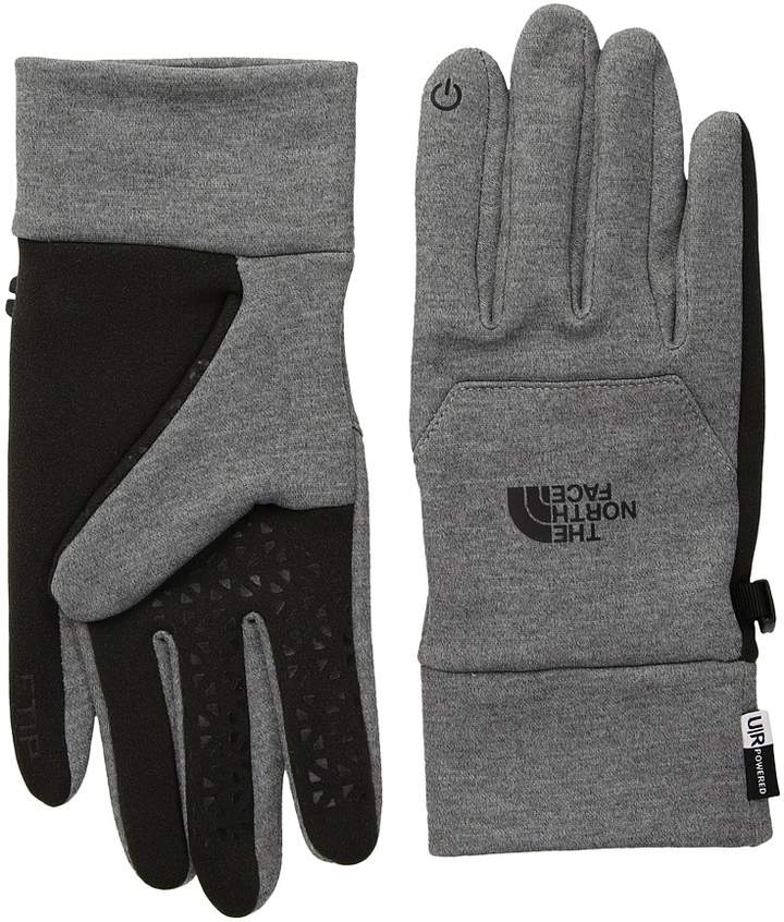 The North Face Etip Glove ) Extreme Cold Weather Gloves