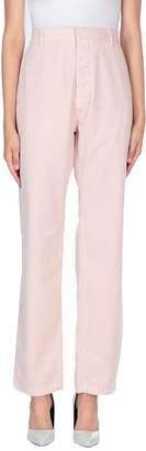 Sofie D'hoore Casual pants - Item 36831840ME