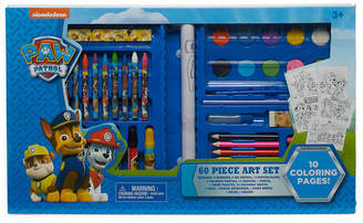 Asstd National Brand Q4 Boys Kids Art Set