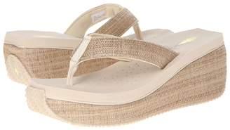 Volatile Bahama Women's Sandals