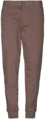 Michael Kors Casual pants - Item 36750039CB