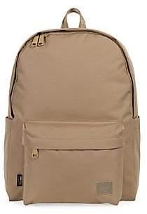 Herschel Men's Cordura Berg Backpack