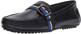 Polo Ralph Lauren Men's WESSEL Driving Style Loafer