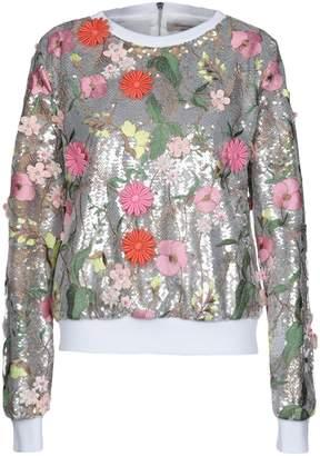 Piccione Piccione PICCIONE.PICCIONE Sweatshirts - Item 12228958OF