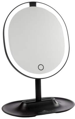 Co Impressions Vanity Touch Wave Motion Activated LED Makeup Mirror