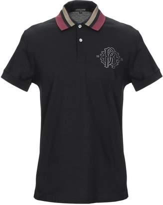 Roberto Cavalli Polo shirts - Item 12293132GG