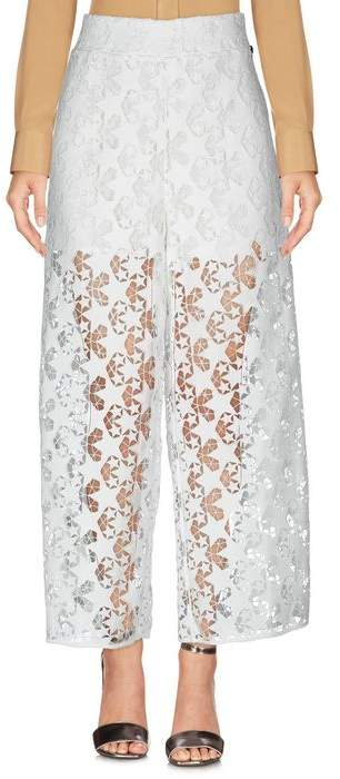 DON'T MISS YOUR DREAMS Casual trouser